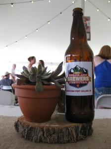 Colorado Brewers Festival (5)