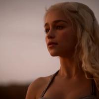 Daenerys-2-200x200