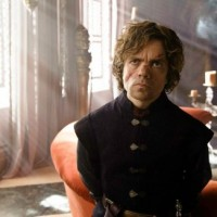 Game-of-Thrones-Tyrion-490x326-200x200