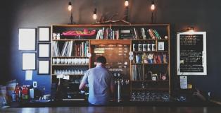OMF Bar