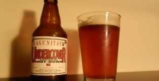 Undercover Investigation Shut-Down Ale