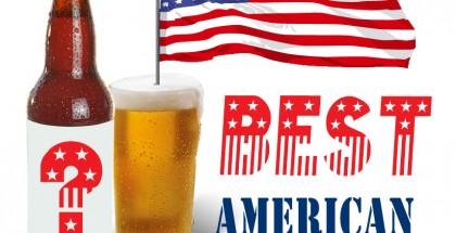 american pale ale