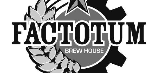 Factotum Brewhouse Kickstarter