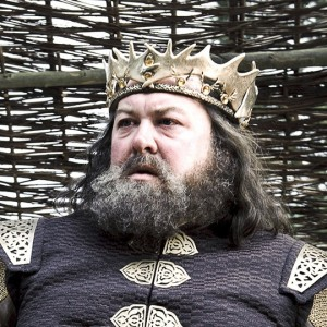 robert-baratheon-1024-300x300