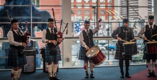 GABF Scots