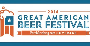 2014 Great American Beer Festival Tickets