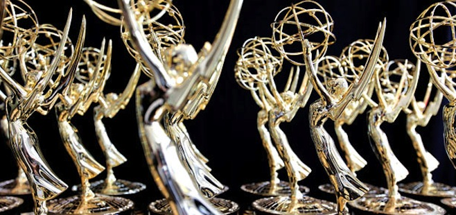 Dear Emmys…We need to talk
