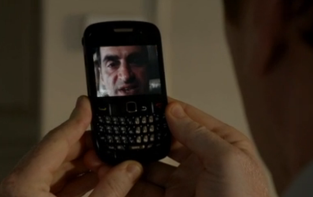 Terrorists apparently have figured out how to Skype from Blackberry