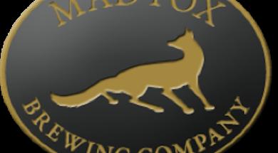 Mad Fox Brewing Company