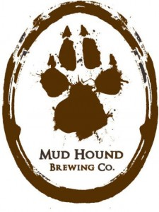 mud hound brewing company