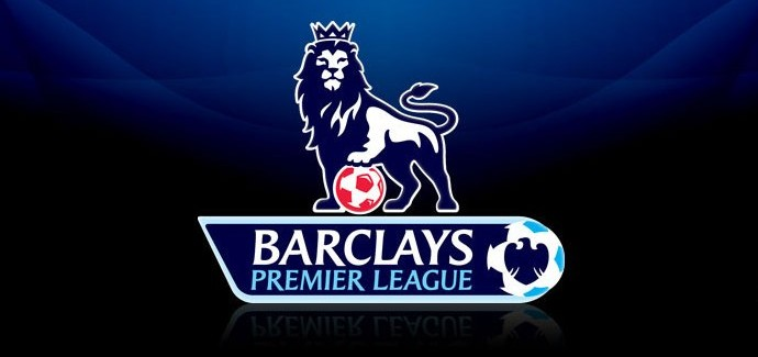 Barclay's Premier League Ultimate 6er
