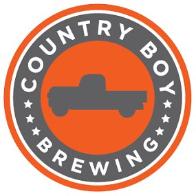 Country-Boy-Brewing-logo