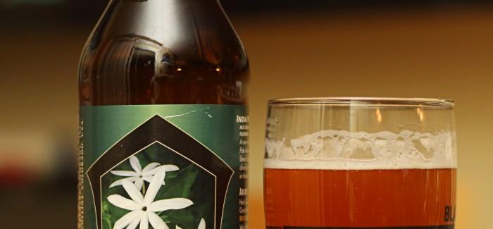 Elysian Brewing Company – Avatar Jasmine IPA