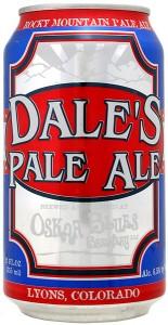 dales_pale_ale_can