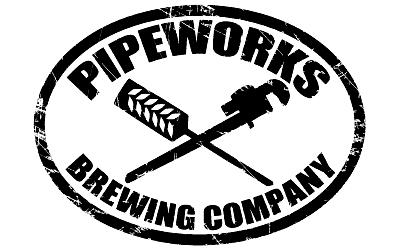 PorchDrinking Interview: Pipeworks Brewing