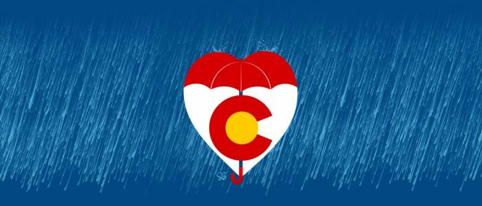 Colorado Flood Relief Fundraiser at Star Bar Denver
