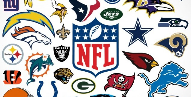 6 (Ill-Advised?) Predictions for the (Rest of) the NFL Season