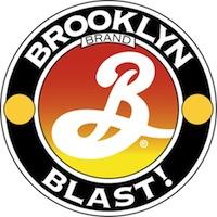 blast-logo-3002