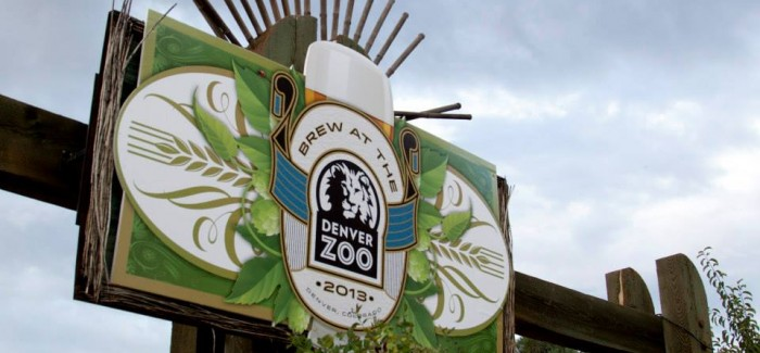 Event Preview | Denver Brew at the Zoo