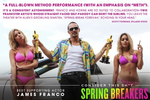 james-franco-spring-breakers-oscar-campaign-a24-films
