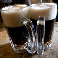 mcsorleys-dark-mugs