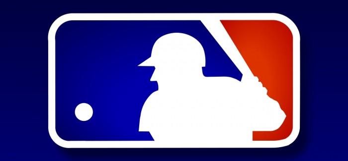 Blurry Vision: The 2013 MLB Playoffs