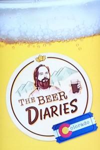 The Beer Diaries Movie Poster