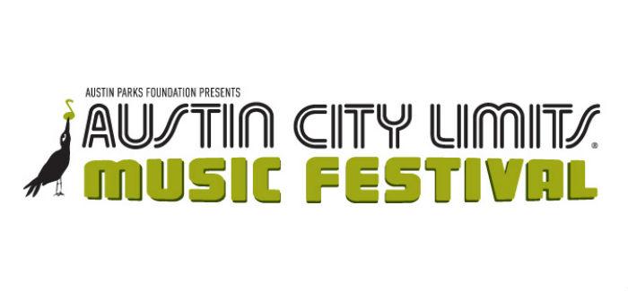 Austin City Limits Festival PorchDrinking Playlist