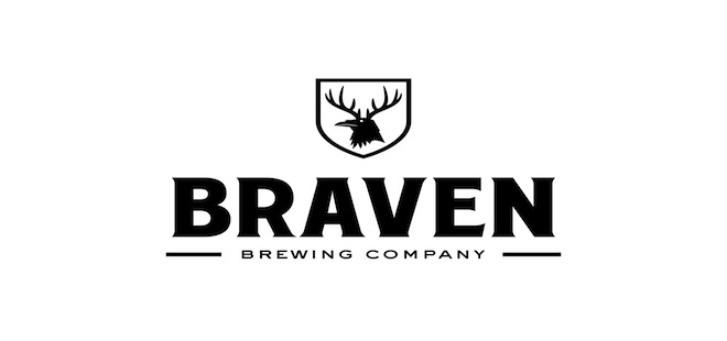 Braven Brewing Takes Flight