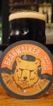 Jackalope Bearwalker
