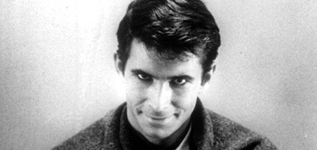 Psychopath-Norman-Bates-631