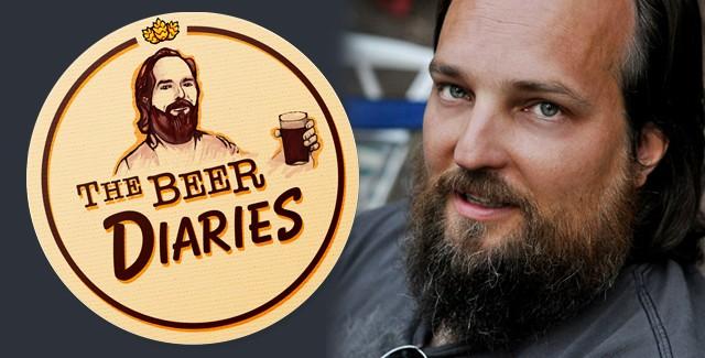 """The Beer Diaries"" Craft Beer Series Comes To Denver"