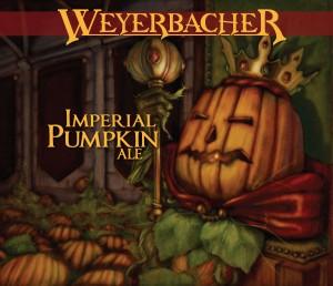 imperial-pumpkin-nogovernment-300x258