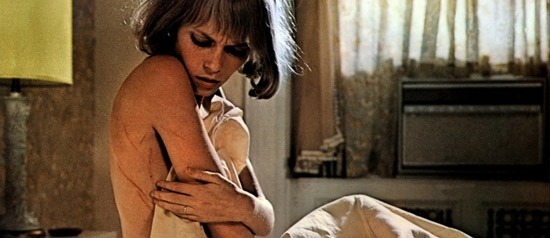 rosemary-s-baby-10_toutlecine_lowres-detail-main