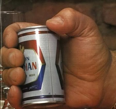 Andres-Hand-beer