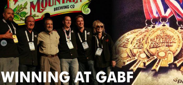 Figueroa Mountain Brewing Company Showcase