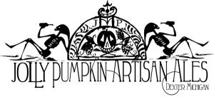 jolly-pumpkin-artisan-ales-ac417-600x273