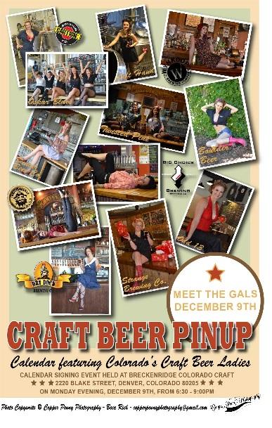 2014-Brewery-Pinup-Calendar-POster11 - 387 x 609