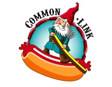common link