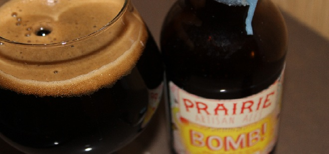660 x 310 - Prairie Bomb 2