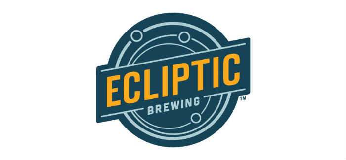 Ecliptic Brewing Showcase