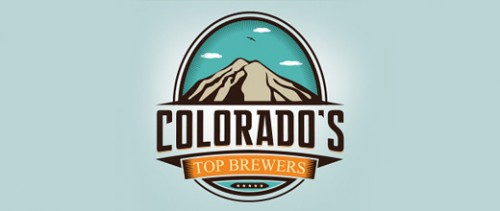 colorados top brewers