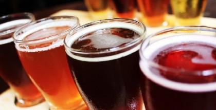 denver beer events featured image