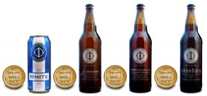 2013-Craft-Beer-Awards-River-North