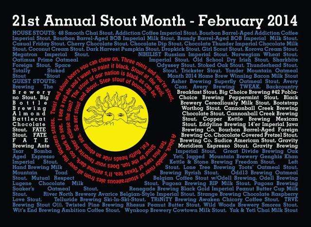 2014-stout-month