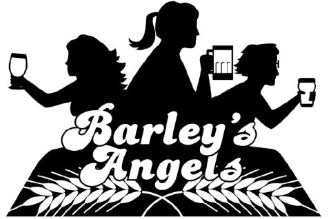 Barleys-Angels