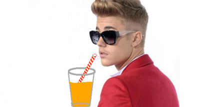 Bieberbanner