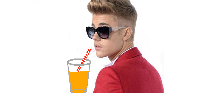 10 Positive Things Justin Bieber Could Do In Retirement