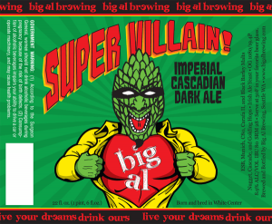 Big-Al-Super-Villain-Imperial-Cascadian-Dark-Ale