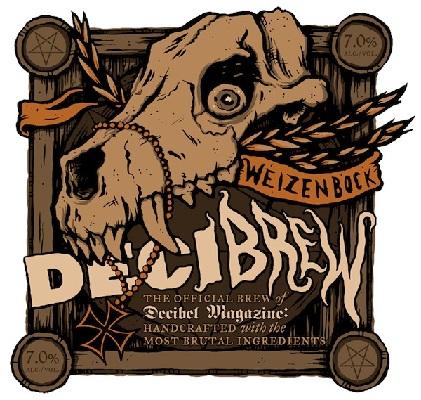 Decibrew_deciblog